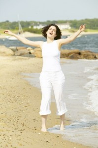 Freedom-from-Neck- Shoulder-and-Arm-Stiffness-and-Pain-with-Somatics-Exercises