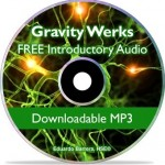 free gravity werks intro11 150x150 Free Alternative to Exercise