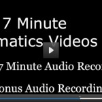 7 7 Somatics Videos 150x150 Products/Services