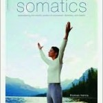 Somatics Book