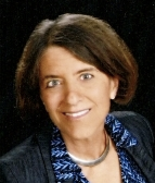Carol Zakula