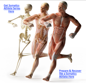 Somatic Athlete Series