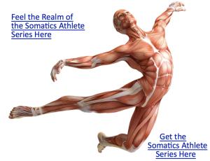 Somatics Athlete Series Realm