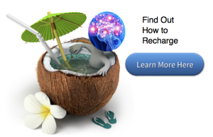 Find Out How to Recharge Here
