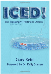 Ice the Illusory Treatment Option